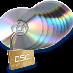 DVD-Lock